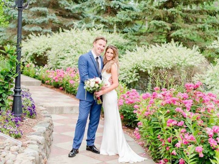 Tmx 1507509727579 Screen Shot 2017 10 08 At 11.44.05 Am Montgomery, NY wedding florist
