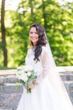 Tmx 1507514045487 Screen Shot 2017 08 12 At 9.13.02 Am Montgomery, NY wedding florist