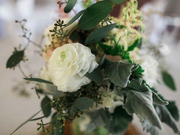 Tmx 1507514094856 Screen Shot 2017 09 16 At 12.24.42 Pm Montgomery, NY wedding florist