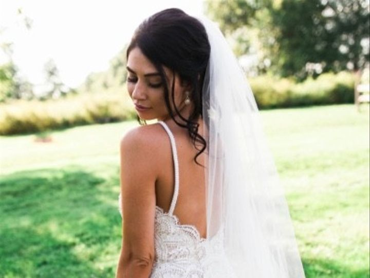 Tmx 1507514151989 Screen Shot 2017 09 18 At 10.13.56 Am Montgomery, NY wedding florist