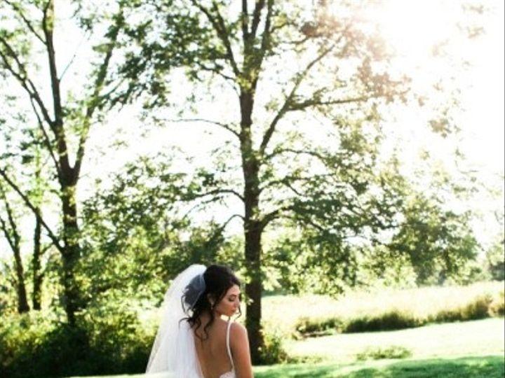 Tmx 1507514157998 Screen Shot 2017 09 18 At 10.14.07 Am Montgomery, NY wedding florist