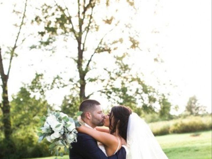Tmx 1507514171865 Screen Shot 2017 09 18 At 10.14.30 Am Montgomery, NY wedding florist