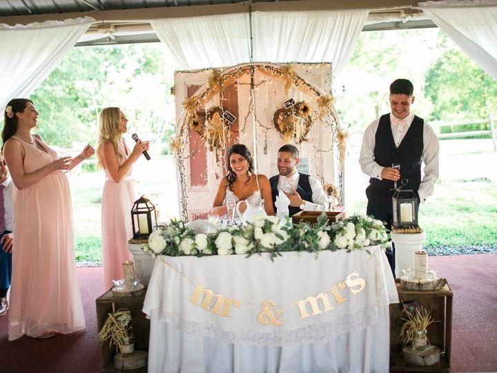 Tmx 1507514178770 Screen Shot 2017 09 18 At 10.14.48 Am Montgomery, NY wedding florist