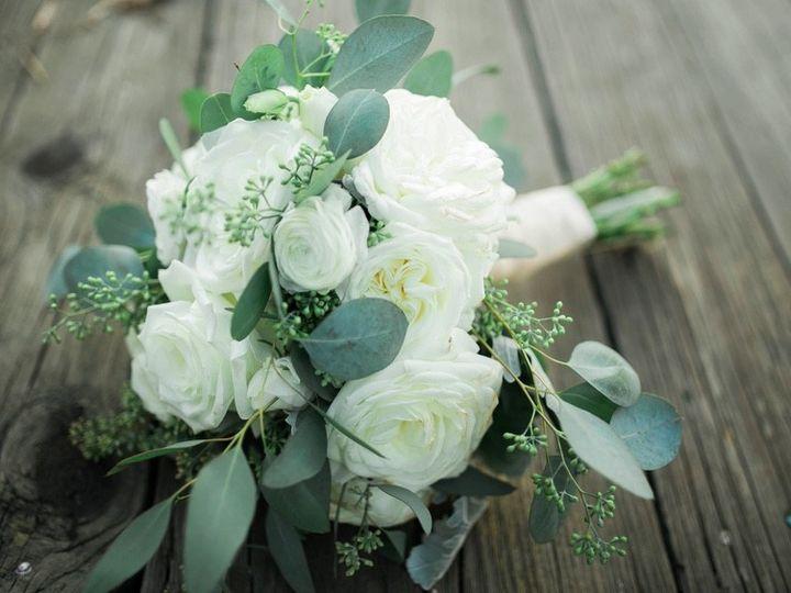 Tmx 1507514185220 Screen Shot 2017 09 18 At 10.14.58 Am Montgomery, NY wedding florist