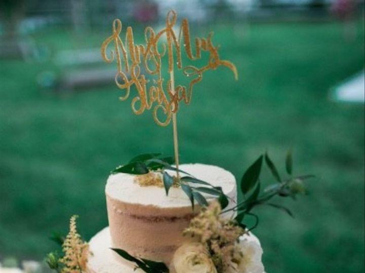 Tmx 1507514192583 Screen Shot 2017 09 18 At 10.15.19 Am Montgomery, NY wedding florist
