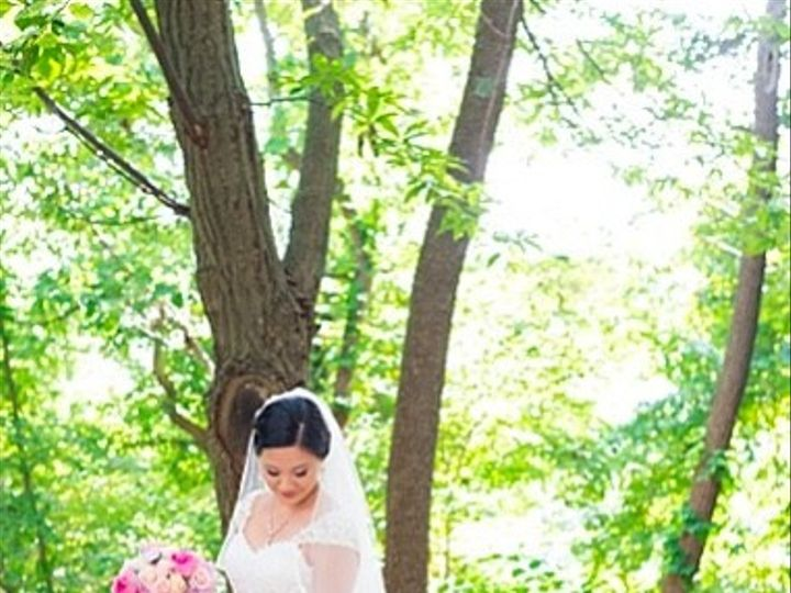 Tmx 1507514224379 Screen Shot 2017 09 25 At 9.52.34 Am Montgomery, NY wedding florist