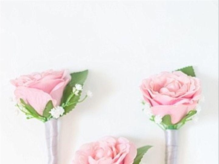 Tmx 1507514236962 Screen Shot 2017 09 25 At 9.52.57 Am Montgomery, NY wedding florist