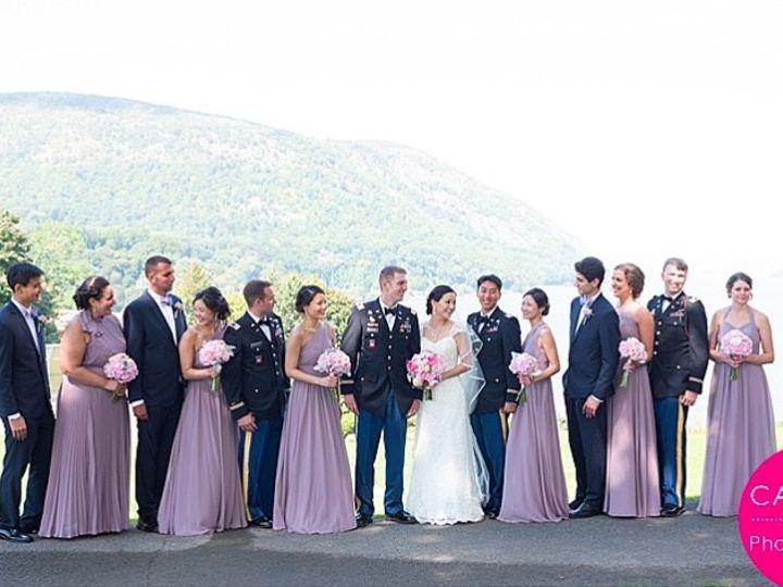 Tmx 1507514261175 Screen Shot 2017 09 25 At 9.54.25 Am Montgomery, NY wedding florist