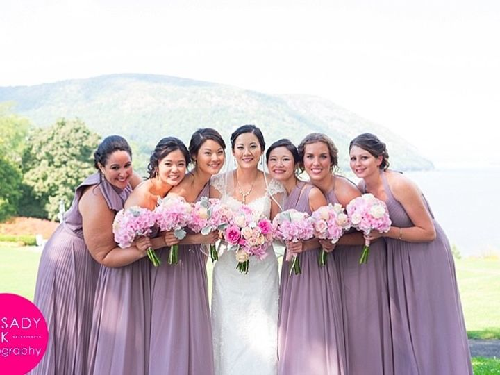 Tmx 1507514268279 Screen Shot 2017 09 25 At 9.54.32 Am Montgomery, NY wedding florist