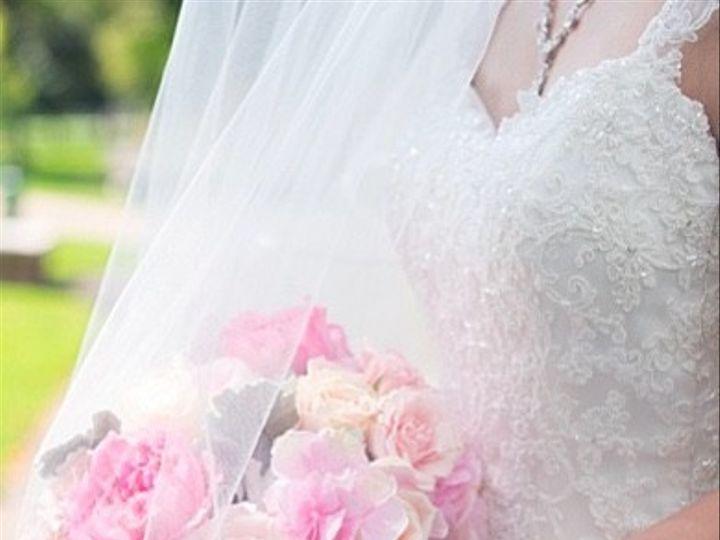 Tmx 1507514275098 Screen Shot 2017 09 25 At 9.54.40 Am Montgomery, NY wedding florist