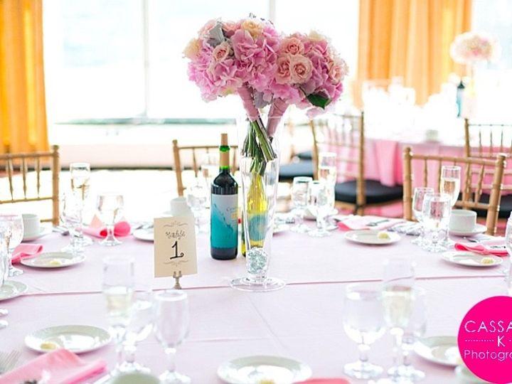Tmx 1507514281933 Screen Shot 2017 09 25 At 9.55.03 Am Montgomery, NY wedding florist