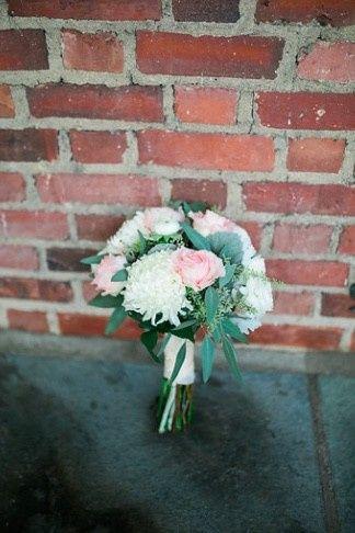 Tmx 1507514307033 Screen Shot 2017 09 27 At 10.23.42 Am Montgomery, NY wedding florist