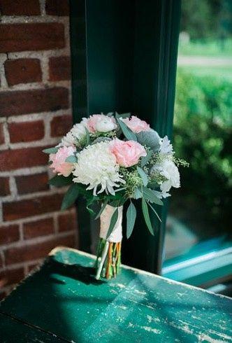 Tmx 1507514312698 Screen Shot 2017 09 27 At 10.23.57 Am Montgomery, NY wedding florist