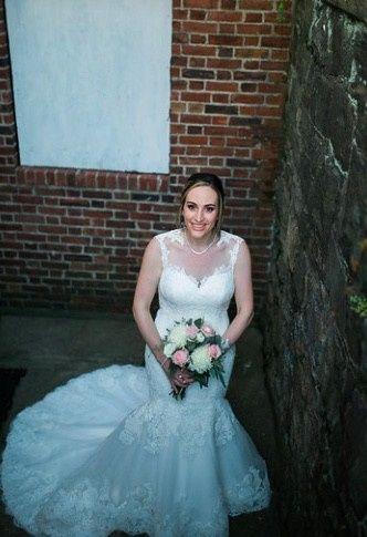 Tmx 1507514326220 Screen Shot 2017 09 27 At 10.26.44 Am Montgomery, NY wedding florist