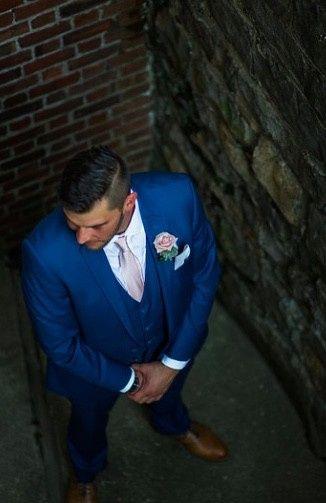Tmx 1507514332305 Screen Shot 2017 09 27 At 10.27.17 Am Montgomery, NY wedding florist