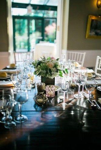 Tmx 1507514338294 Screen Shot 2017 09 27 At 10.27.32 Am Montgomery, NY wedding florist