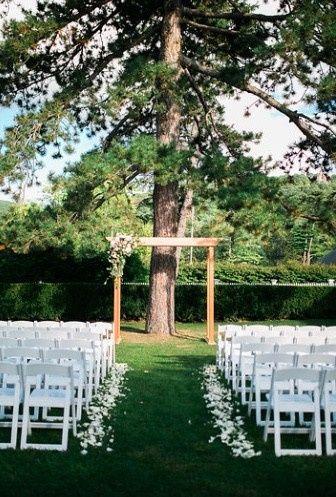 Tmx 1507514369762 Screen Shot 2017 09 27 At 10.27.54 Am Montgomery, NY wedding florist