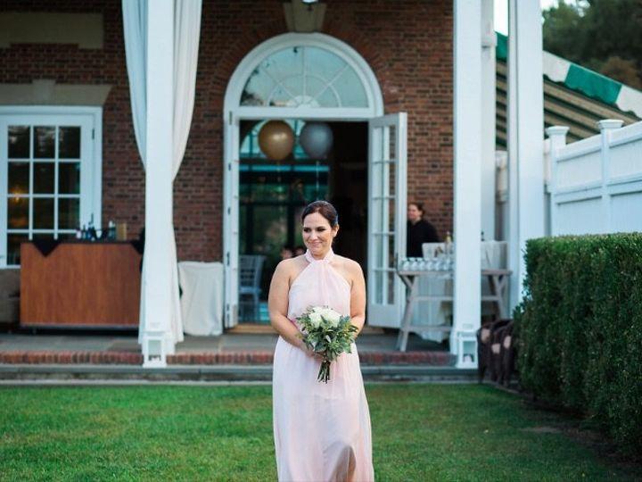 Tmx 1507514375843 Screen Shot 2017 09 27 At 10.28.50 Am Montgomery, NY wedding florist