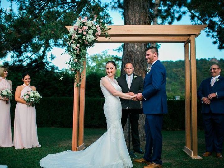 Tmx 1507514381759 Screen Shot 2017 09 27 At 10.29.24 Am Montgomery, NY wedding florist
