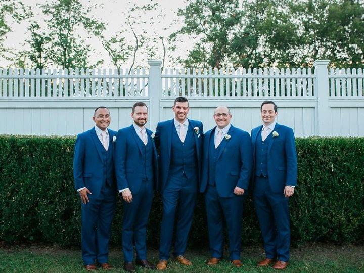 Tmx 1507514410614 Screen Shot 2017 09 27 At 10.37.47 Am Montgomery, NY wedding florist