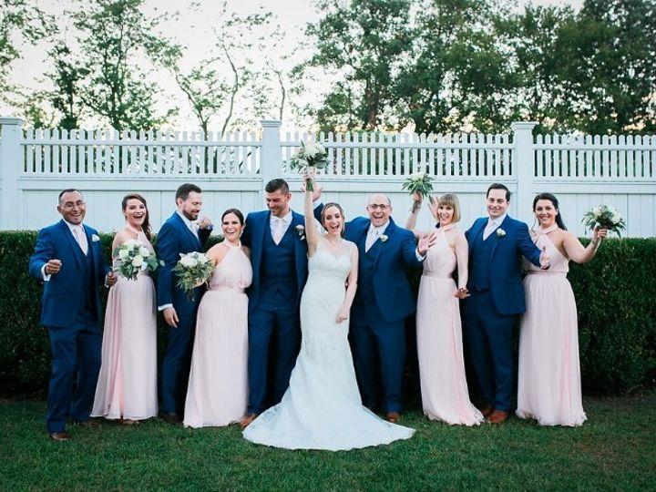 Tmx 1507514417214 Screen Shot 2017 09 27 At 10.38.07 Am Montgomery, NY wedding florist