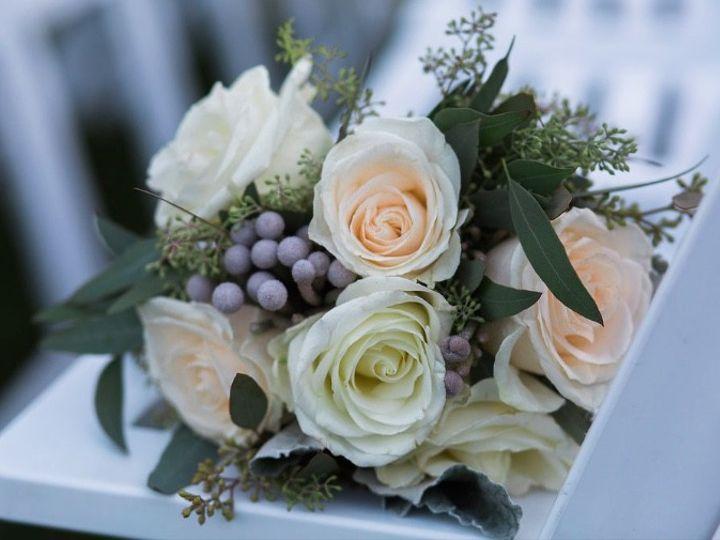 Tmx 1507514431850 Screen Shot 2017 09 27 At 10.38.32 Am Montgomery, NY wedding florist
