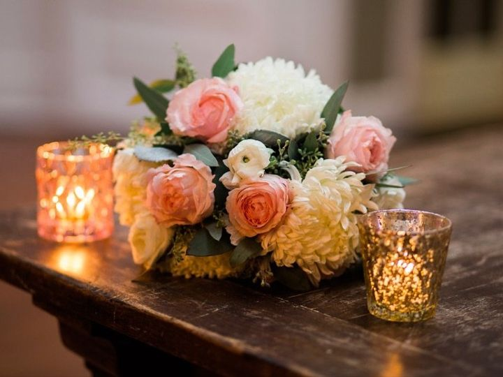 Tmx 1507514444745 Screen Shot 2017 09 27 At 10.39.52 Am Montgomery, NY wedding florist