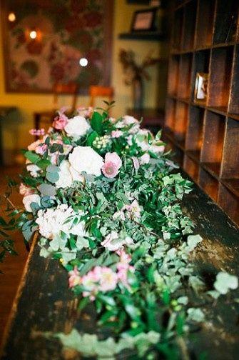 Tmx 1507514451764 Screen Shot 2017 09 27 At 10.41.54 Am Montgomery, NY wedding florist