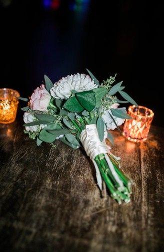 Tmx 1507514457565 Screen Shot 2017 09 27 At 10.42.13 Am Montgomery, NY wedding florist