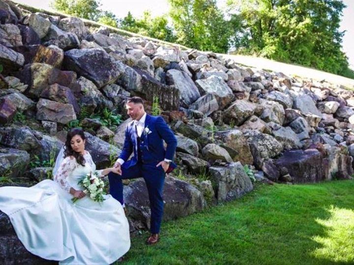 Tmx 1507514465659 Screen Shot 2017 10 05 At 9.41.55 Pm Montgomery, NY wedding florist