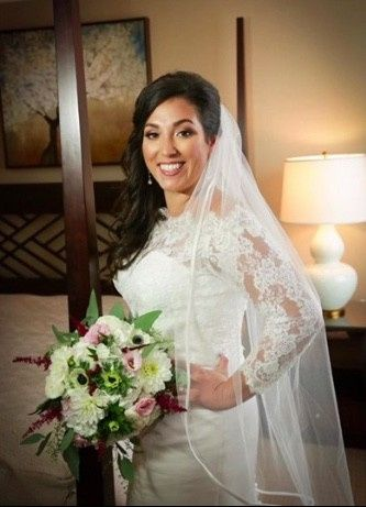 Tmx 1507514484504 Screen Shot 2017 10 05 At 9.43.02 Pm Montgomery, NY wedding florist