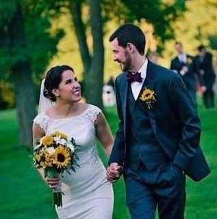 Tmx 1507514500577 Screen Shot 2017 10 07 At 9.49.28 Am Montgomery, NY wedding florist