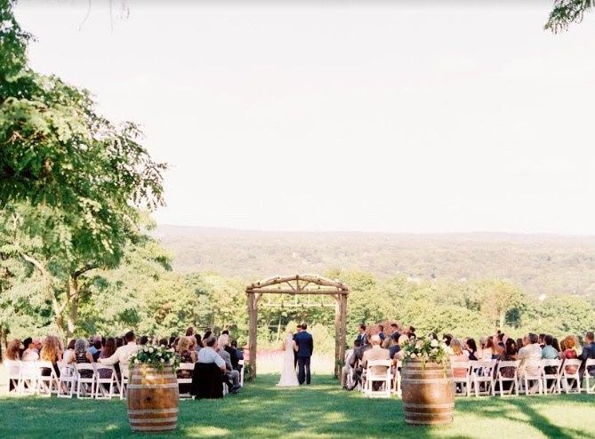 Tmx 1507514570375 Screen Shot 2017 10 08 At 10.48.26 Am Montgomery, NY wedding florist