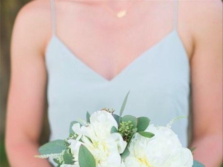 Tmx 1507514576169 Screen Shot 2017 07 18 At 8.11.36 Pm Montgomery, NY wedding florist