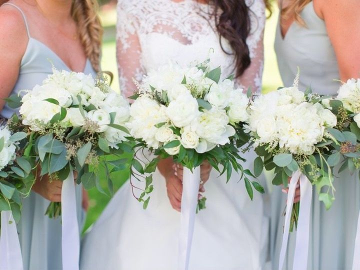 Tmx 1507514598571 Screen Shot 2017 07 18 At 8.11.59 Pm Montgomery, NY wedding florist
