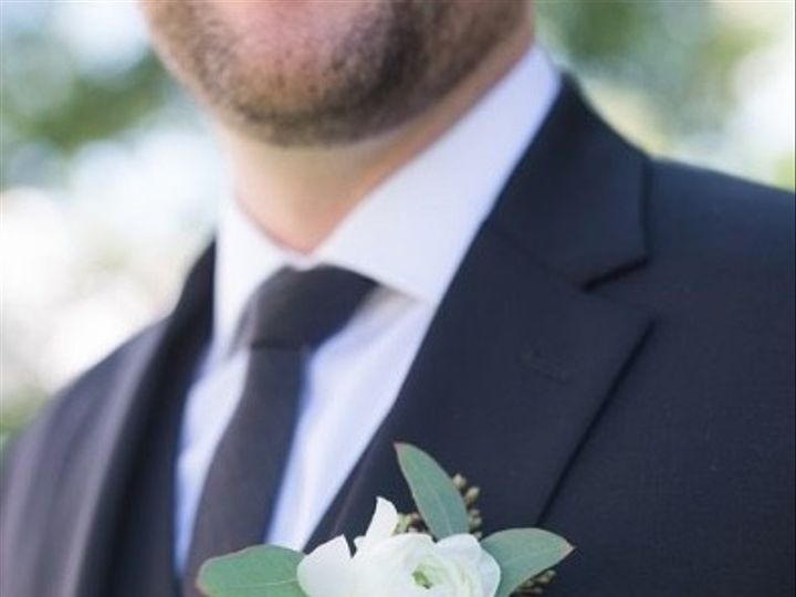 Tmx 1507514612580 Screen Shot 2017 07 18 At 8.12.15 Pm Montgomery, NY wedding florist