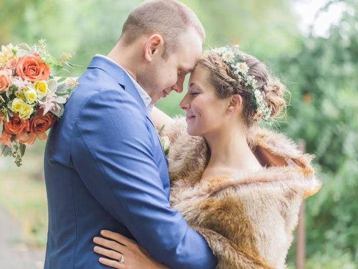 Tmx 1507515268968 Unnamed Montgomery, NY wedding florist