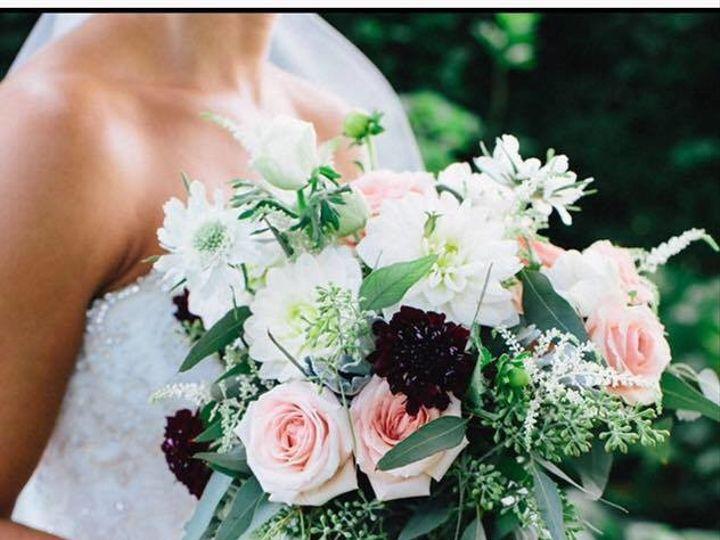 Tmx 1507515295007 14495331101001117205584998917878813836852982n Montgomery, NY wedding florist
