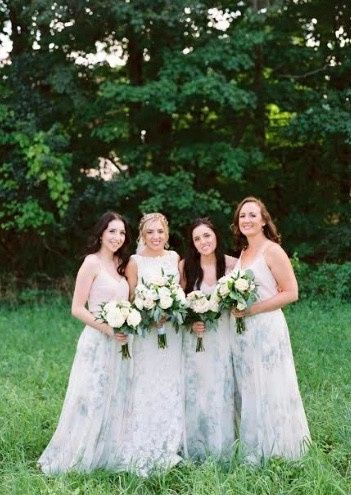 Tmx 1507515544200 Screen Shot 2017 10 08 At 10.47.24 Am Montgomery, NY wedding florist