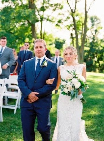 Tmx 1507515544306 Screen Shot 2017 10 08 At 10.47.31 Am Montgomery, NY wedding florist