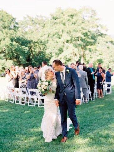 Tmx 1507515550777 Screen Shot 2017 10 08 At 10.47.37 Am Montgomery, NY wedding florist