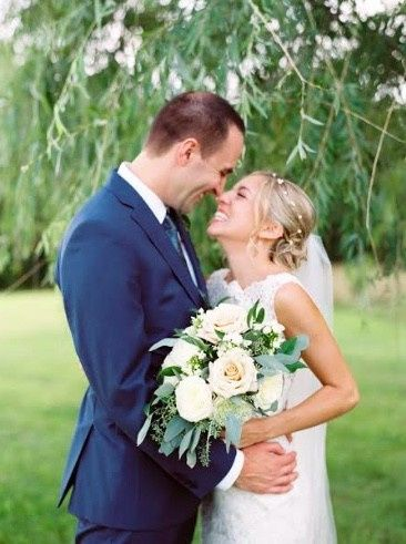 Tmx 1507515557515 Screen Shot 2017 10 08 At 10.47.43 Am Montgomery, NY wedding florist