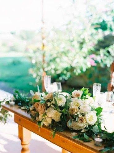 Tmx 1507515564415 Screen Shot 2017 10 08 At 10.47.50 Am Montgomery, NY wedding florist