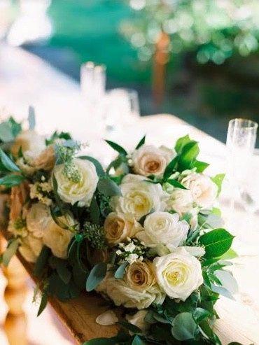 Tmx 1507515570523 Screen Shot 2017 10 08 At 10.47.56 Am Montgomery, NY wedding florist