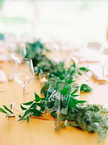 Tmx 1507515577019 Screen Shot 2017 10 08 At 10.48.05 Am Montgomery, NY wedding florist