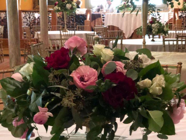 Tmx 44027566 1830801570308096 8517712084102807552 N 51 621799 1569683761 Montgomery, NY wedding florist