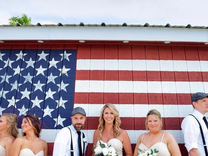 Tmx 52893271 2015160375205547 8229313229268975616 N 51 621799 1569683785 Montgomery, NY wedding florist