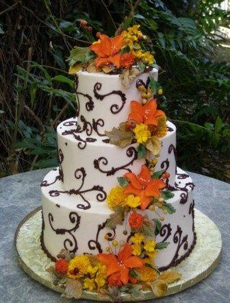 Tmx 1416673804572 Fallcascade 500 08 Syracuse wedding planner