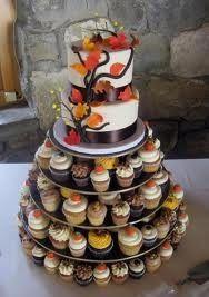 Tmx 1416673823672 Imagesv8ekb6sv Syracuse wedding planner