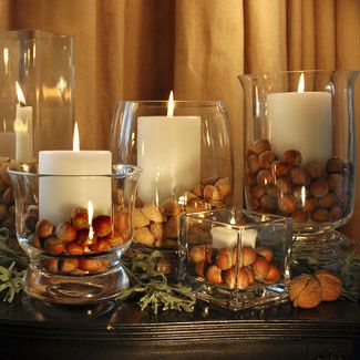 Tmx 1416673826768 Nuts Centerpiece Fb Syracuse wedding planner